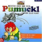 Vol. 27 - Pumuckl Und Der Schmutz/Pumuckl Und Die Katze