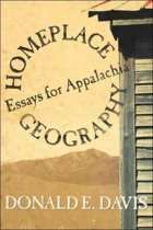 Homeplace Geography