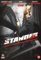Stander (dvd)