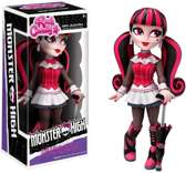 Funko / Rock Candy - Draculaura (Monster High)