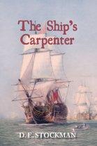 The Ship's Carpenter