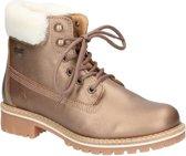 Tamaris Bronzen Boots  Dames 42