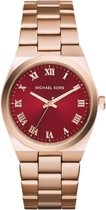 Michael Kors Dameshorloge Channing MK6090