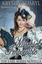Mischief Impossible