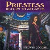 Priestess (Return To Atlantis)