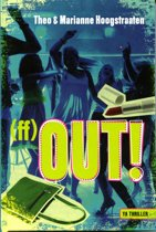 YA Thriller - (ff) Out!