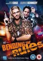 Bending The Rules (Edge) (dvd)