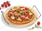 Küchenprofi 1086100030 pizzastandaard