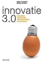 Innovatie 3.0