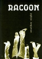 Racoon - Another Night + Cd