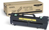 Xerox Ph7400 - 220 Volt Fuser