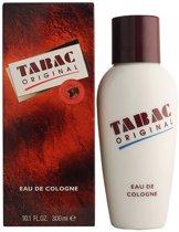 Tabac Original for Men - 300 ml - Eau de Cologne