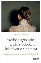 Psychodiagnostiek anders bekeken
