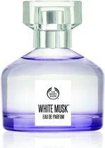 The Body Shop Edp Spray 50ml