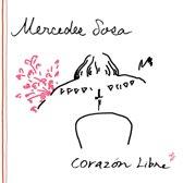 Corazon Libre