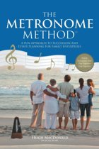 The Metronome Method