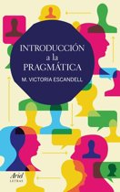 Introduccion a la pragmática