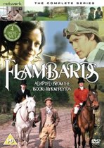 Flambards The Complete Series