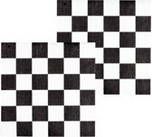 Race Servetten 12 stuks