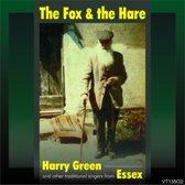 Fox & The Hare