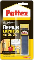 Pattex Kneedlijm Repair Express - 64 g