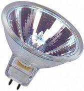 Osram Decostar 51 ECO 14W GU5.3 B Warm wit halogeenlamp