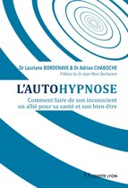 L'autohypnose