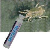 BioQuant, Bio Mitefin-res 2,5ml ,1doos a 10 st.