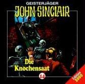 John Sinclair - Folge 14