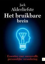 Het bruikbare brein