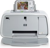 HP 3Y Care Pack w/ Next Day Exchange f/ Single Function Printers