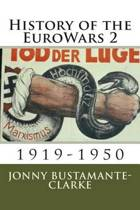 History of the Eurowars 2