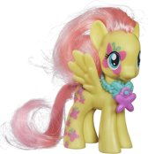 My Little Pony Fluttershy - Speelfiguur