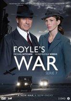 Foyle's War - Serie 7