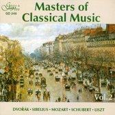 Masters Of Classical 2