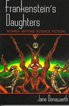 Frankenstein's Daughters