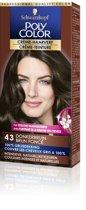 Schwarzkopf Poly Color Crème-Haarverf