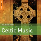 Celtic Music 2Nd Ed. The Rough Guide