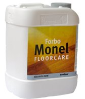 Forbo Monel 2.5 ltr.