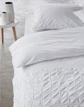 Essenza Ines Kussensloop - 60x70 - White