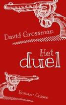 Het duel