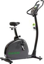 Tunturi Performance E50 Hometrainer - Fitness Fiets - Ergometer