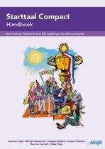 Starttaal Compact Handboek