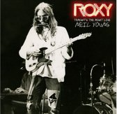 Roxy - Tonight's The Night Live (Record Store Day 2018)