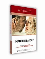 In A Better World (Cineart Collecti