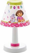 Dalber Dora - Tafellamp