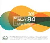Serious Beats 84