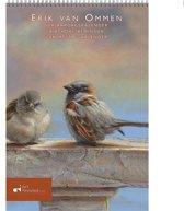 Erik van Ommen - Verjaardagskalender