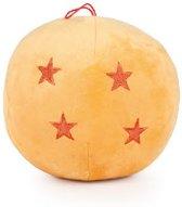 Dragonball 4 star ball