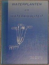 Waterplanten en waterkwaliteit
